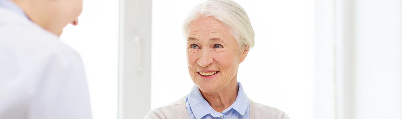 Aged Care Program Image 1