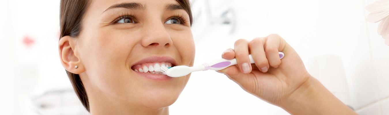 Hygiene Image 1